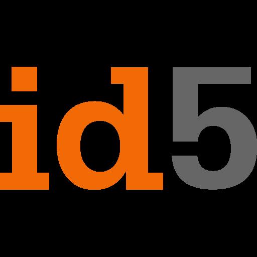 id5 - Agência Digital