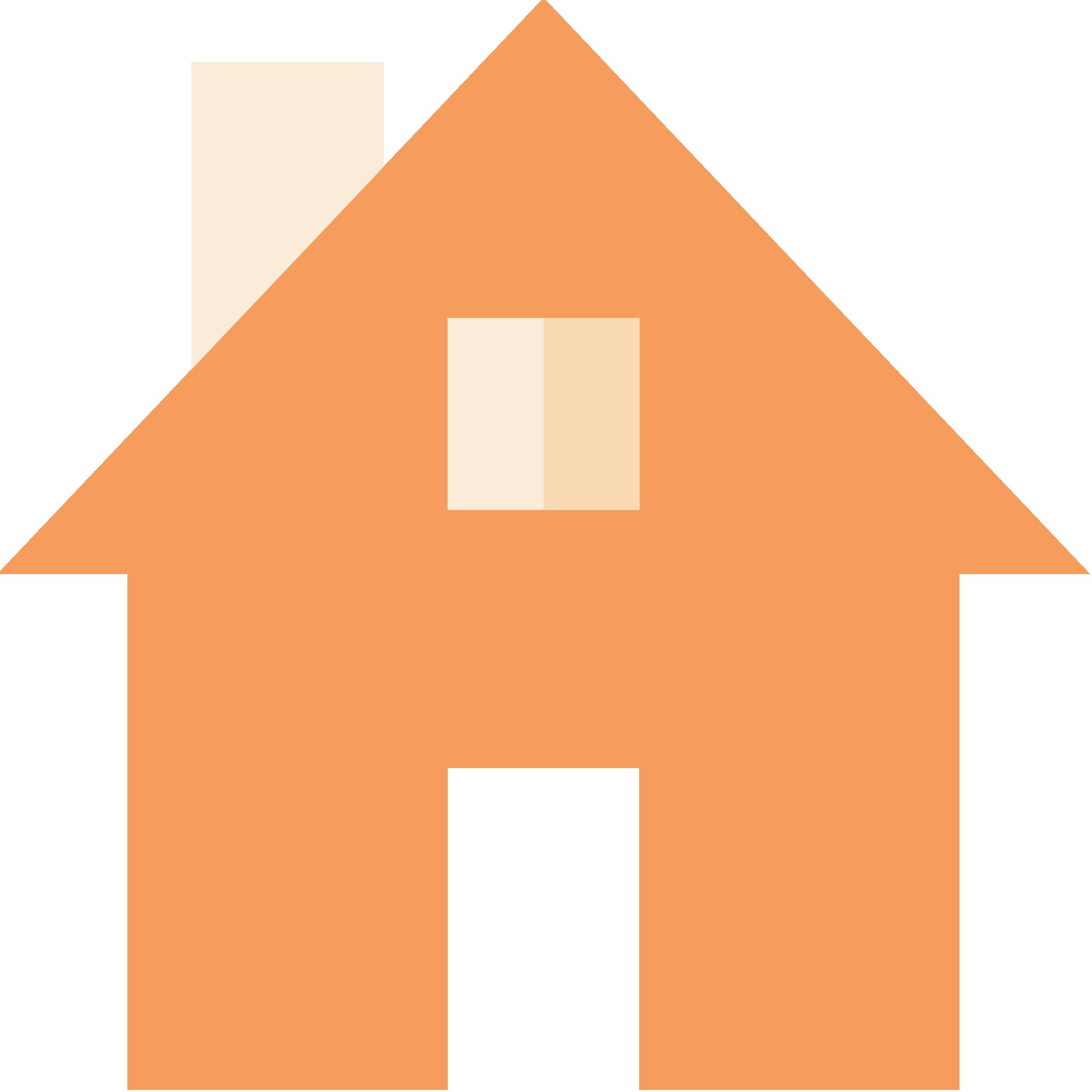 Credit - Reformar Casa