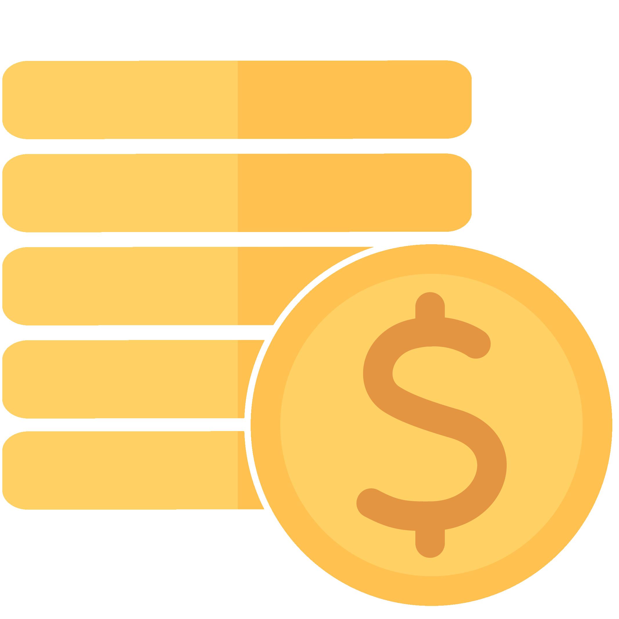 Credit - Ter Dinheiro Extra