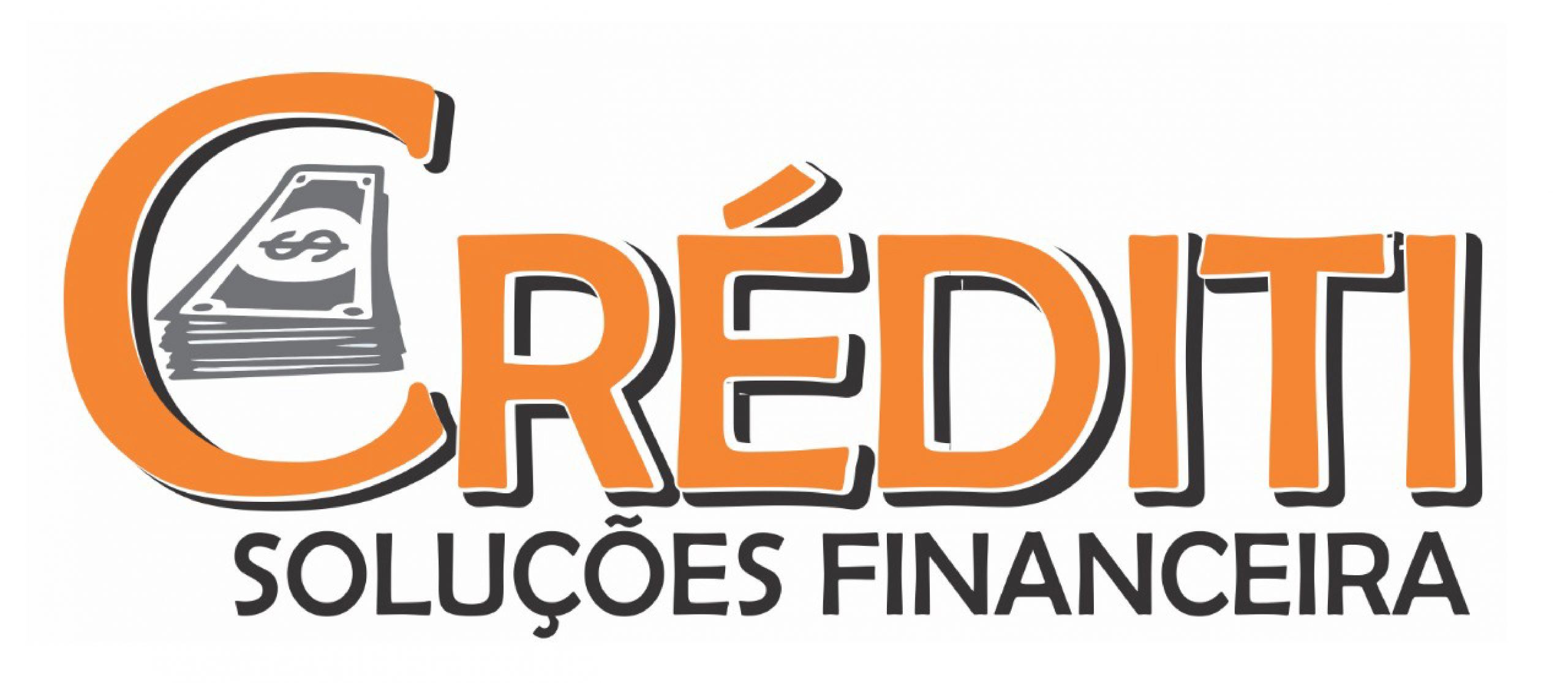 Créditi - Soluções Financeiras